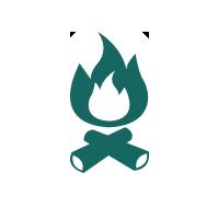 campfire-icon-1