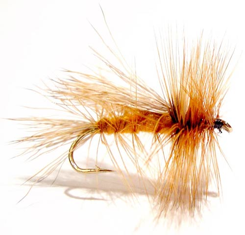 orange-stimulator-fishing-fly-1